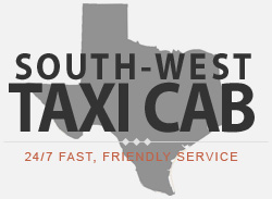 South-West Taxi Cab
