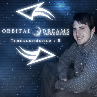 Orbital-Dreams